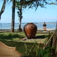 Photo:南太平洋 赤道直下